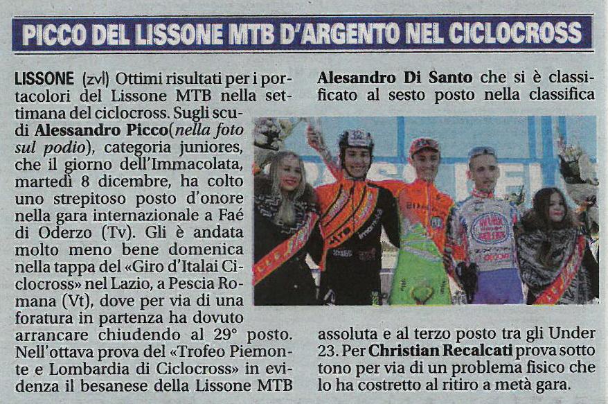 2015.12.15-Giornale-di-Monza-cross