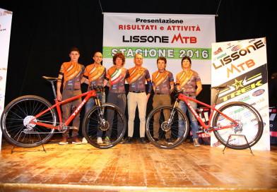 Team Agonisti