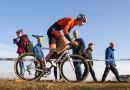 Trofeo Piemonte e Lombardia / Acqui Terme (AL)
