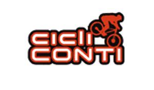 cicli_conti
