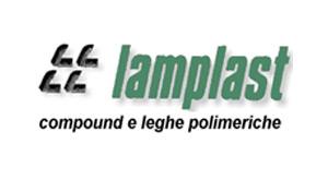 lamplast