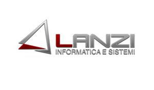 lanzi1