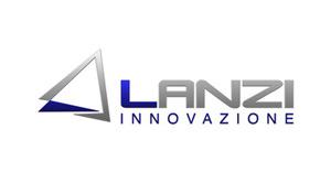 lanzi2