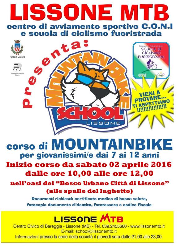 Lissone-MTB-School-2016