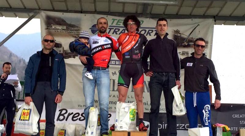 2016.04.03 Buglio in Monte (Stefano Lanzi)