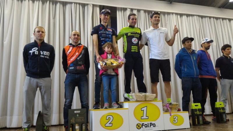 2016.04.17 Montanari Fabio (4° Master 2)