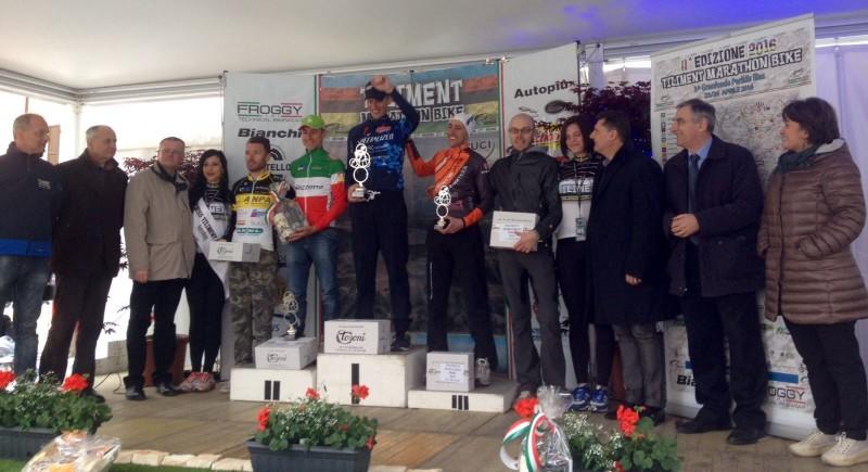 2016.04.24 Spilimbergo (podio Master 2-Montanari)