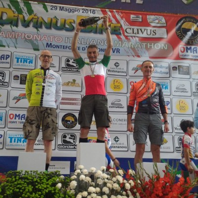 2016.05.29 Campionati Italiani (Giuseppe Lanzi-Master 6