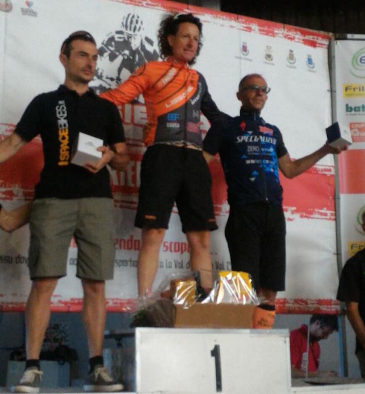 2016.07.03 Sestriere (podio Lanzi)