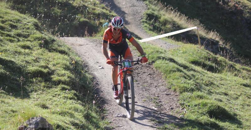 2016.07.20 Lanzi (Alta Valtellina)