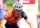 Edoardo Fusar Bassini quarto ai Campionati Europei