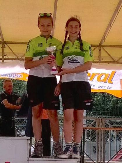 2016-09-11-berbenno-recalcati-ceriello