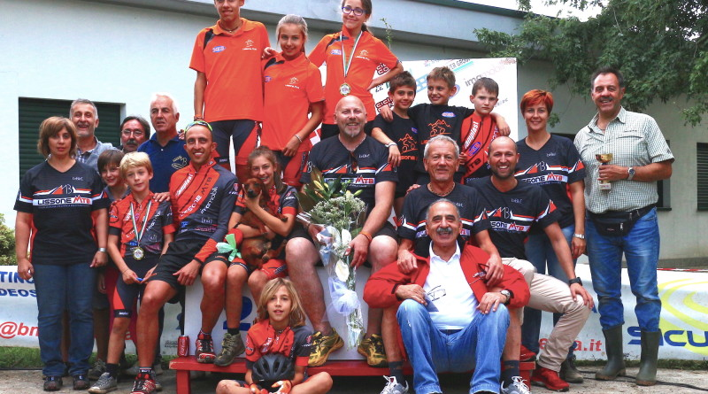 2016-09-18-lissone-trofeo-bosco-urbano