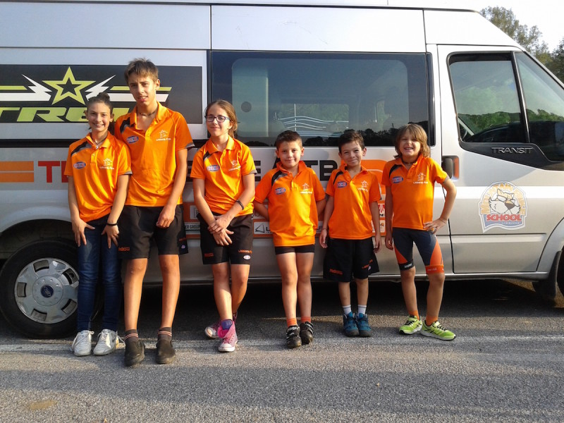 2016-09-25-casnigo-giovanissimi