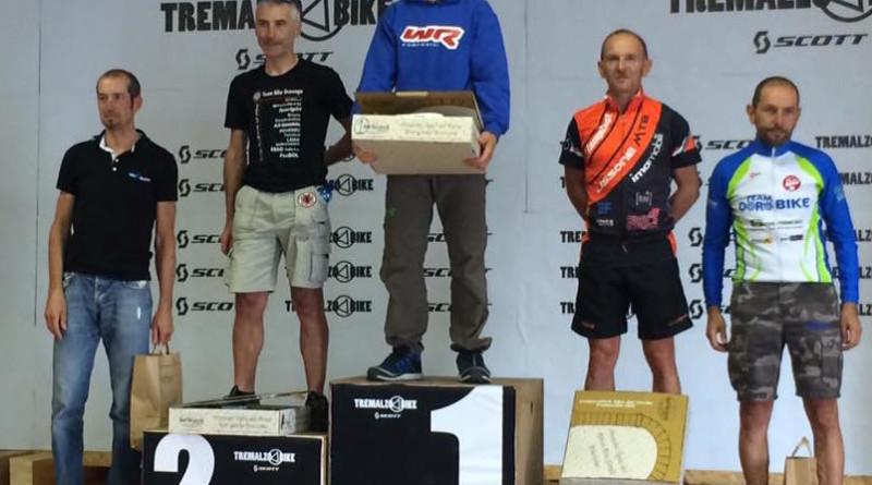 2016-10-01-tremosine-podio-m5-enrico-leva