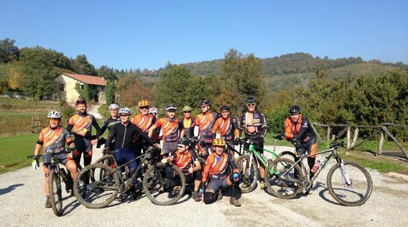 2016-10-30-valle-del-curone-escursione-amatori