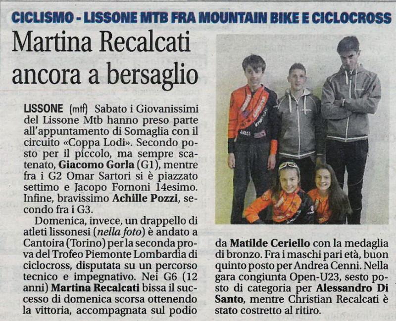 2016-11-01-giornale-di-monza-giovanissimiciclocross