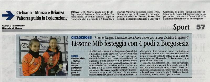 2016-11-22-giornale-di-monza-ciclocross