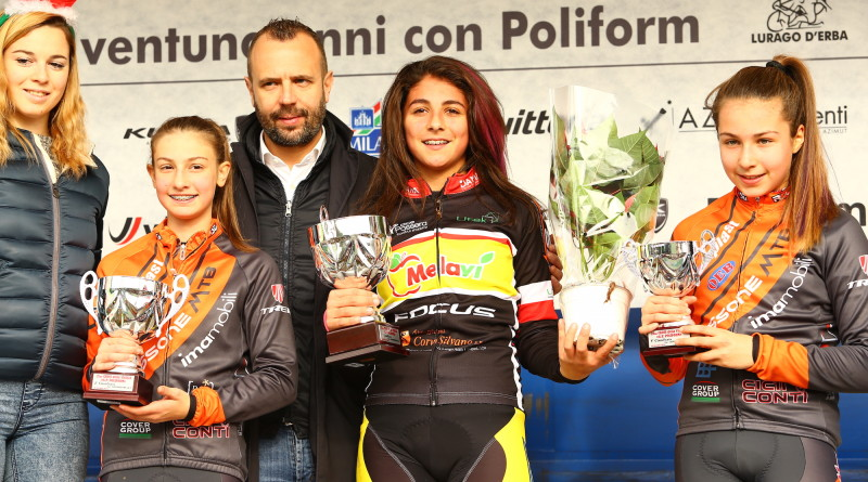 2016-12-24-lurago-derba-podio-g6