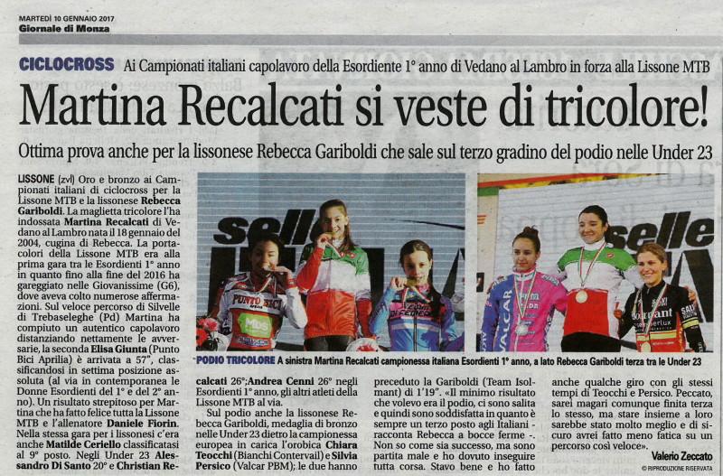 2017-01-10-giornale-di-monza-campionati-italiani