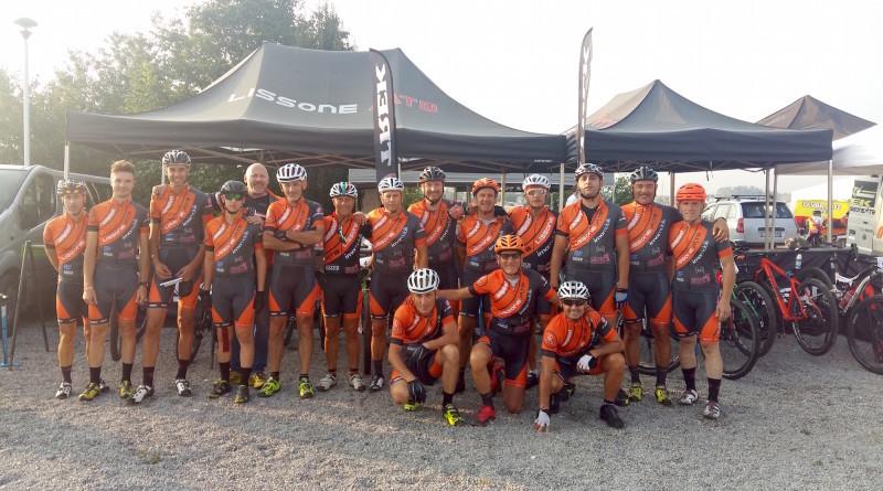2016.09.05-Casatenovo-Marathon-Bike-Brianza-800x445