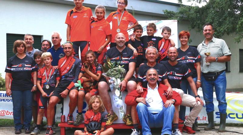 2016.09.18-Lissone-Trofeo-Bosco-Urbano-800x445