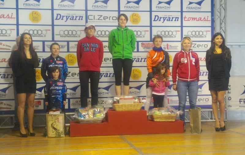 2017.03.19 Medole (podio W1 Tosato)