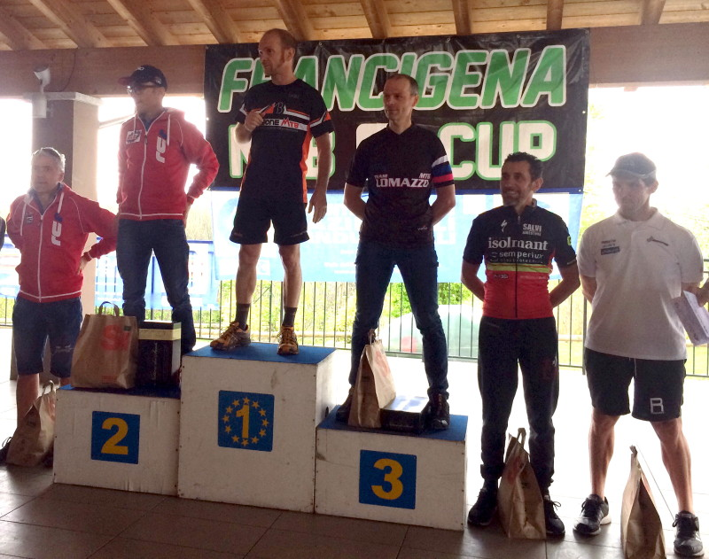 2017.04.01 Graffignana (podio Enrico Leva)