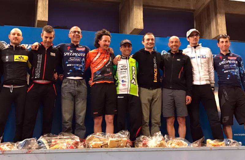 2017.04.02 Garda (podio Stefano Lanzi)