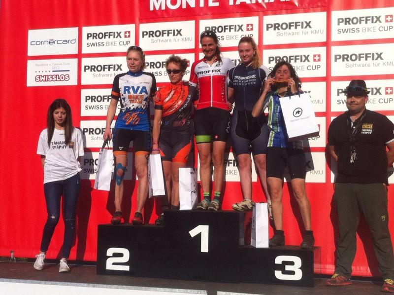 2017.04.08 Lugano (podio donne amatori)