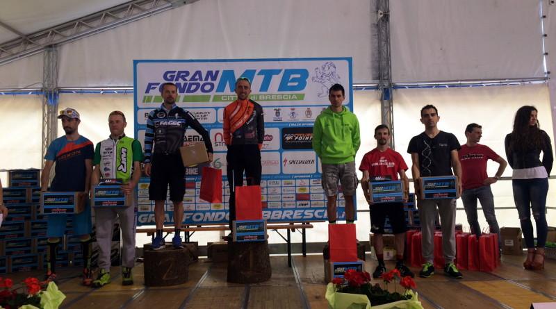 2017.04.23 Brescia (podio Montanari)