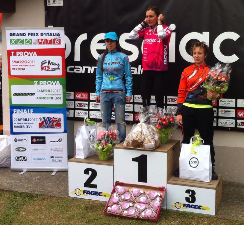 2017.04.24 Agnosine (podio Tosato)