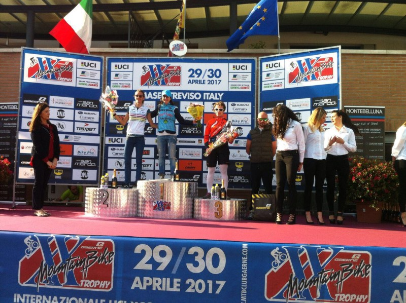 2017.04.29 Maser (podio Tosato)