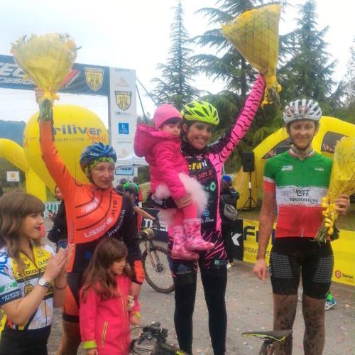 2017.05.07 Odolo (podio Tosato)