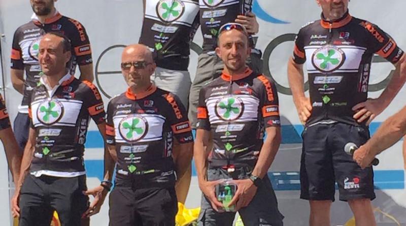 2017.06.04 BecycleRace (podio Montanari)