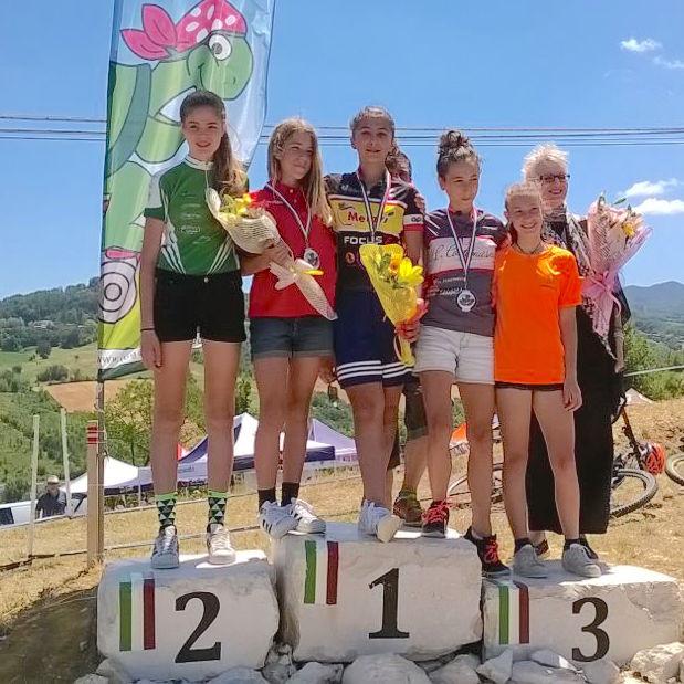 2017.06.18 Lugagnano (podio Recalcati)