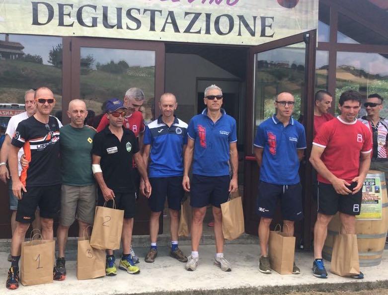 2017.06.25 Bocedasco (podio Enrico Leva)