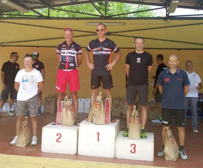 2017.07.02 Castana (podio Leva)