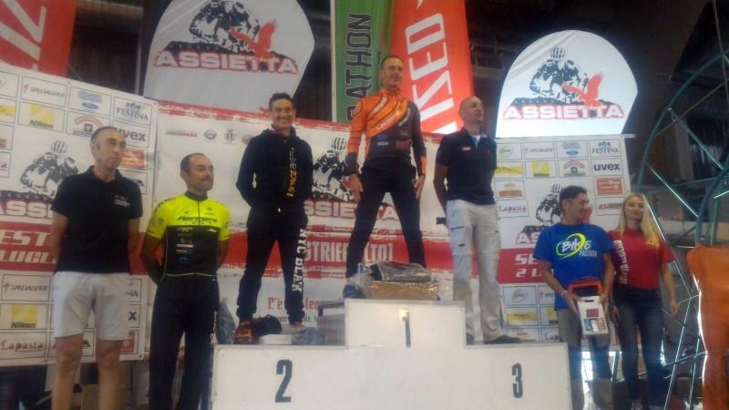 2017.07.02 Sestriere (podio Lanzi)