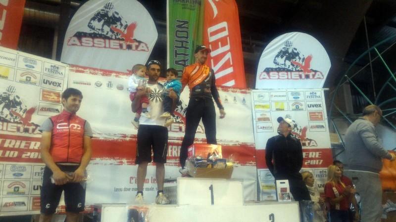 2017.07.02 Sestriere (podio Montanari)