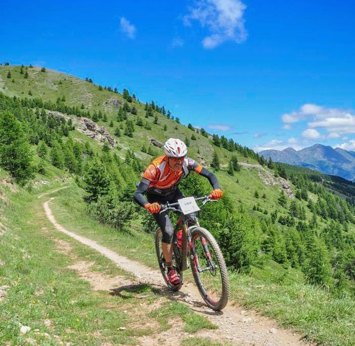 2017.07.16 Val di Sole (Giuseppe Lanzi)
