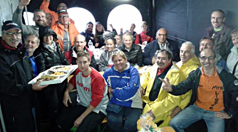 2017.09.10 Lissone (Staff Trofeo Bosco Urbano)