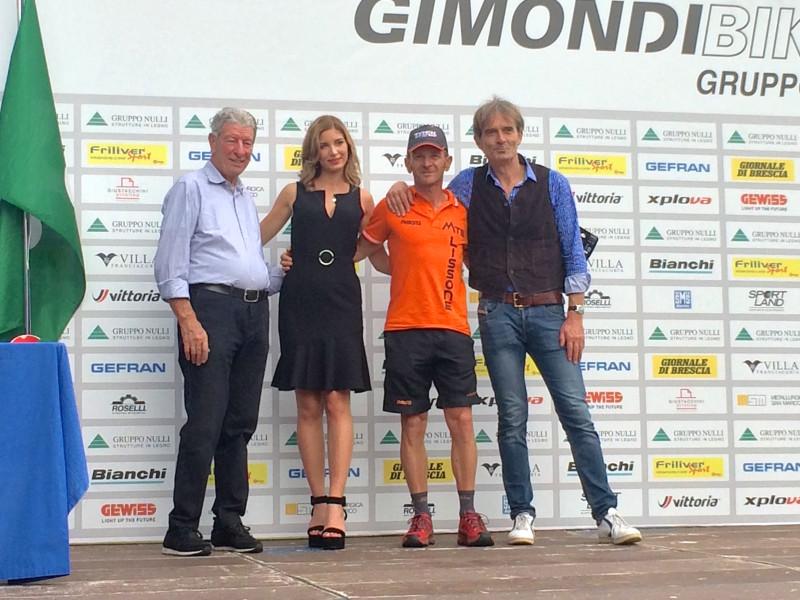 2017.09.24 Iseo (podio Leva)