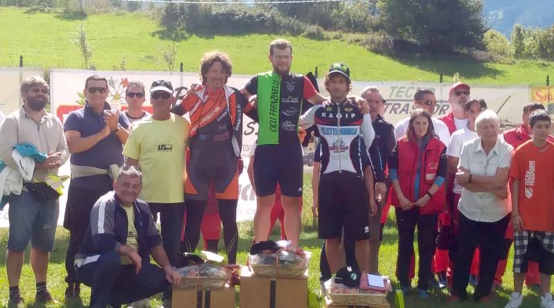 2017.09.24 Triangia (podio Lanzi)