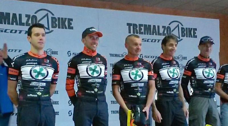 index_2017.10.01 Tremosine (Montanari podio leader Coppa Lombardia)