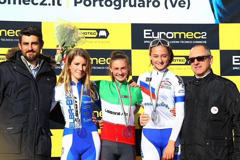 2017.11.26 Brugherio (podio Recalcati