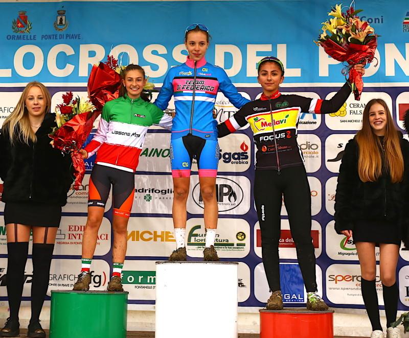 2017.12.08 Oderzo (podio Recalcati)