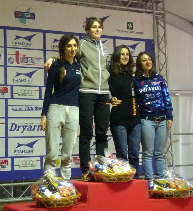 2018.03.11 Medone (vittoria MW1 Selene Colombi)