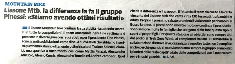 2018.03.31 Il Cittadino