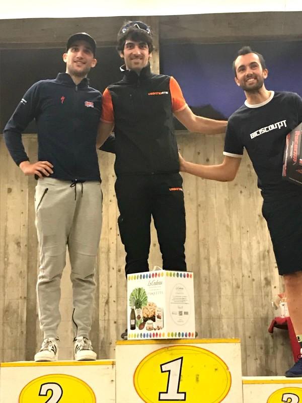 2018.04.15 Garda (podio ELMT Mattia Finazzi)